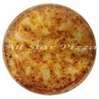 Anamur Pizza