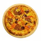 Marmaris Pizza