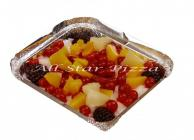 Fruit Rice Pudding Small